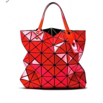 Fold edge grid geometry package