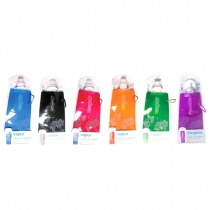 Portable Foldable Outdoors Travel Water Bag