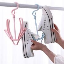 Hot Sale Multifunctional Shoe Rack