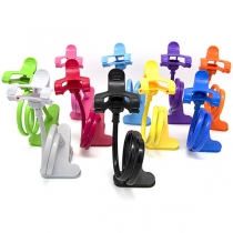 Creative Style Multifunctional Universal Phone Holder