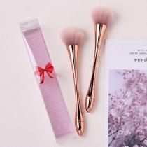 Professional Makeup Tool Makeup Blush Brush